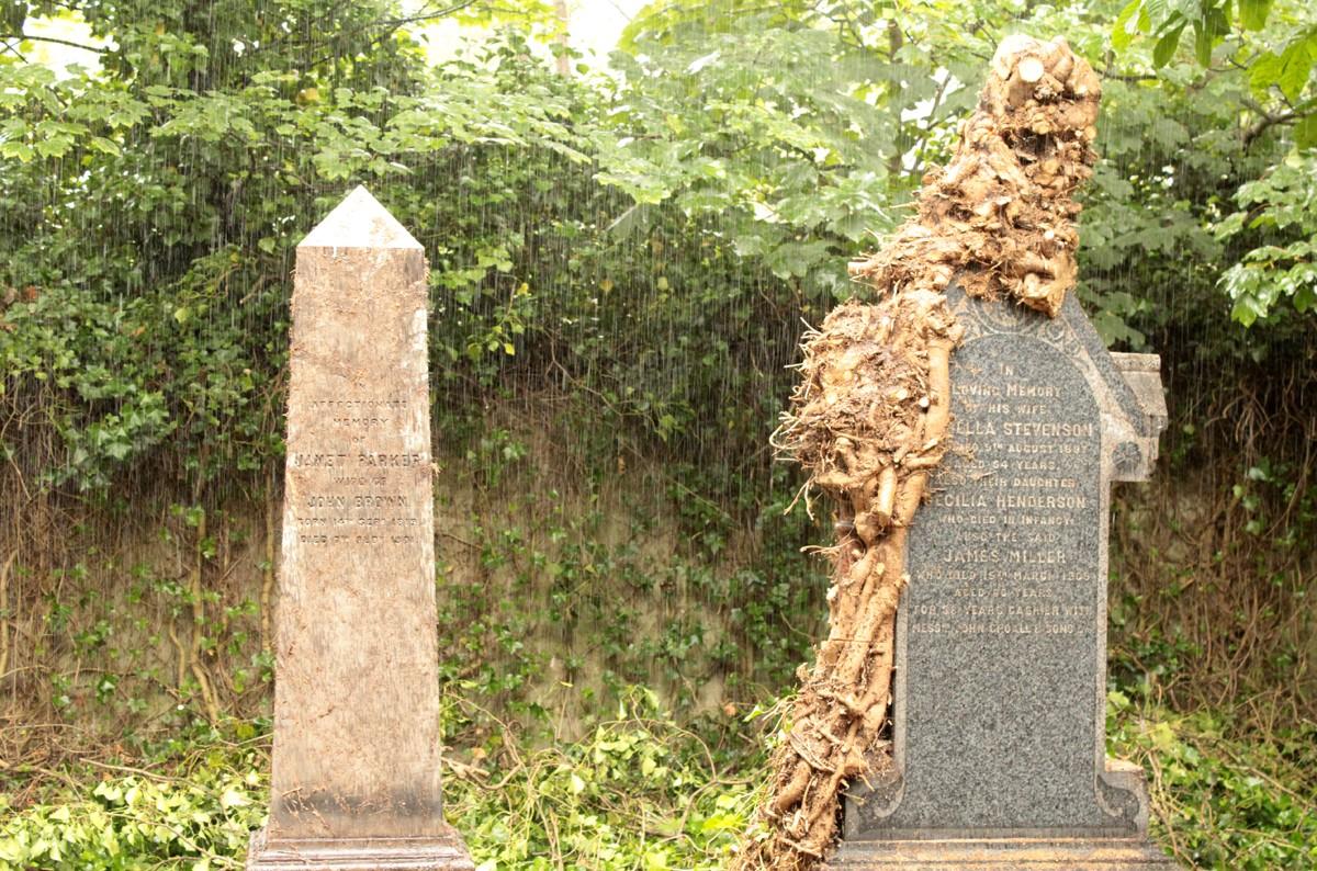 Uncategorized   Friends of Warriston Cemetery