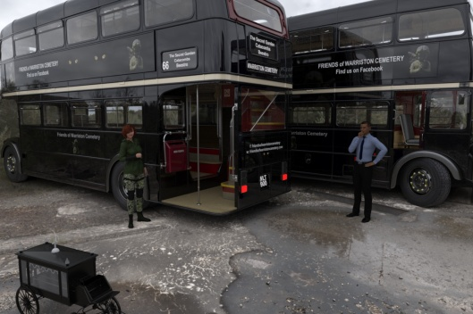 34h-two-warriston-buses-hearse-scale-model-poppy-deville-and-robert-render-2-1200x800