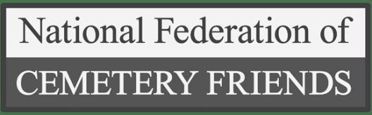 nfcf-logo-580x180